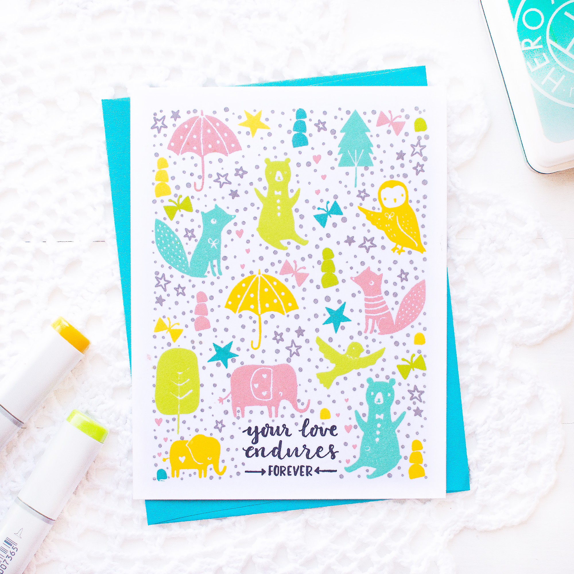 pinkfresh-studio-stamp-die-release-blog-hop-giveaway