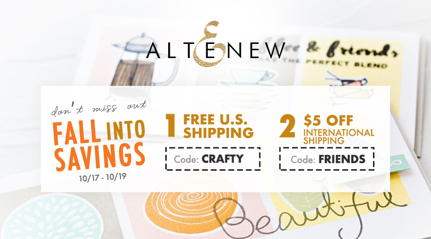 altenew-free-u-s-shipping-holiday-release-highlights