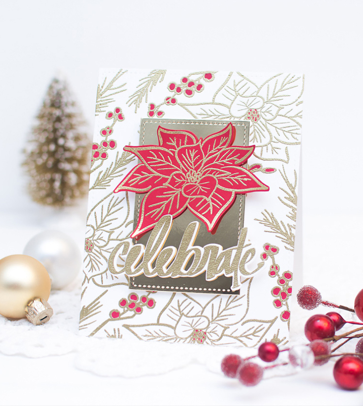 altenew-blog-hop-giveaway-winner-25-off-poinsettia-stamp-die
