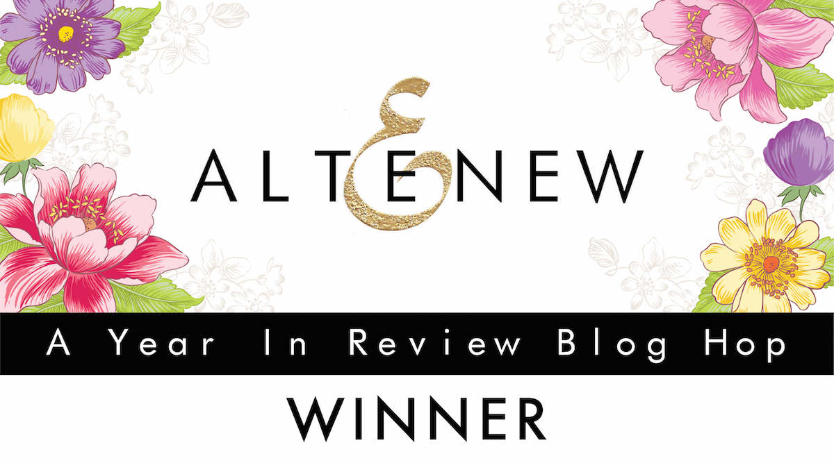20-altenew-gift-certificate-giveaway-winner