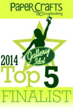 2014_GalleryChallenge_5