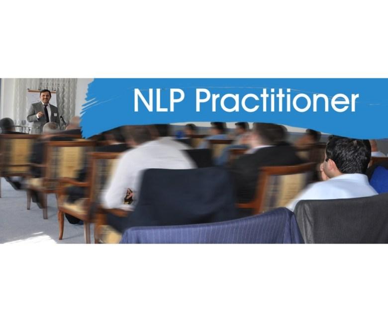 2. Online NLP Pracitioner Semineri