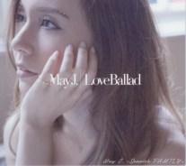 Love Ballad-07