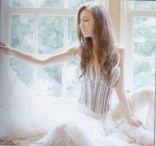 Love Ballad-11