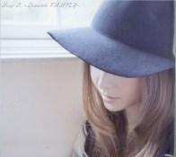 Love Ballad-32