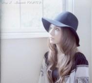 Love Ballad-33