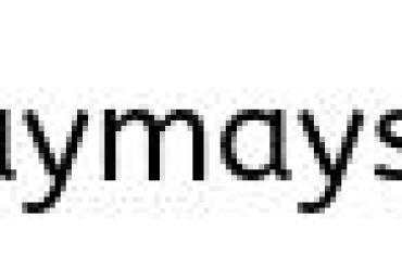Hướng dẫn bấm huyệt đúng cách để chữa bệnh đau đầu, đau vai, đau lưng, nghẹt mũi…