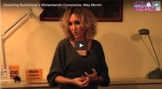 Coaching Nutricional. Alimentación Consciente y Emociones