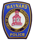 Maynard Police Department
