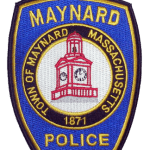 Maynard Police and Fire Departments Provide Hurricane and Flood Safety Tips