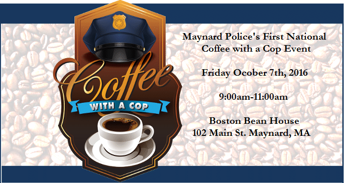 coffee-with-a-cop-png