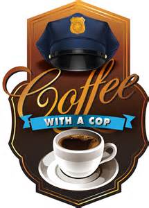 coffee-cop-pic