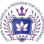 Crown & Shield: Female Empowerment Group at the Fowler Middle School