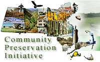 Community Preservation Committee @ Town Hall - Room 101 (lower level)