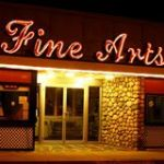 Maynard Fine Arts Theatre Set to Open Tonight