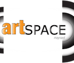 ArtSpace – Call for Solo/Group Exhibition Proposals