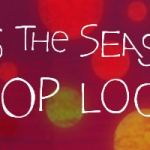 Maynard Holiday Shopping List – Don't Stress at the Mall, Shop Local!