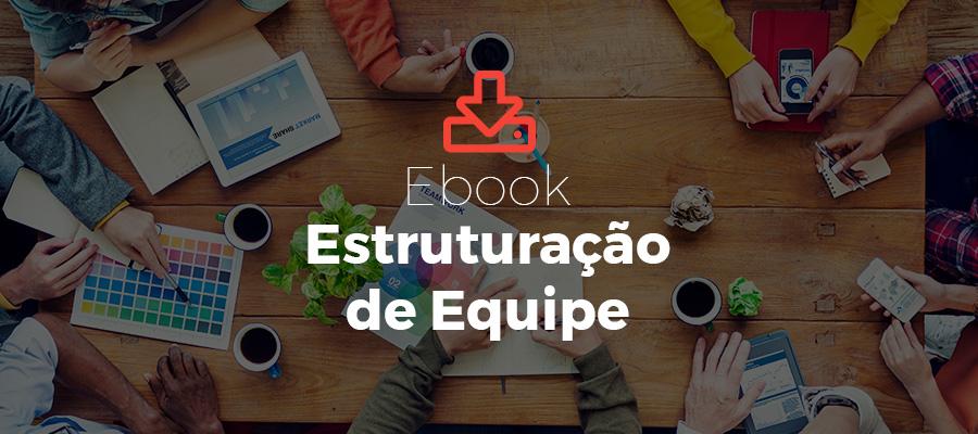 maynARTdesign | Agência de Design e Marketing Digital - Ebook: Ecommerce - Estruturação de Equipe