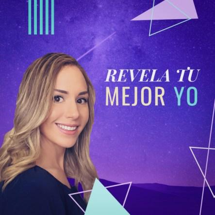 Podcast mayneza revela tu mejor yo