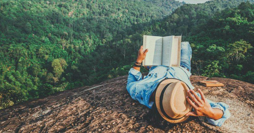 los mejores libros de superacion personal y autoayuda