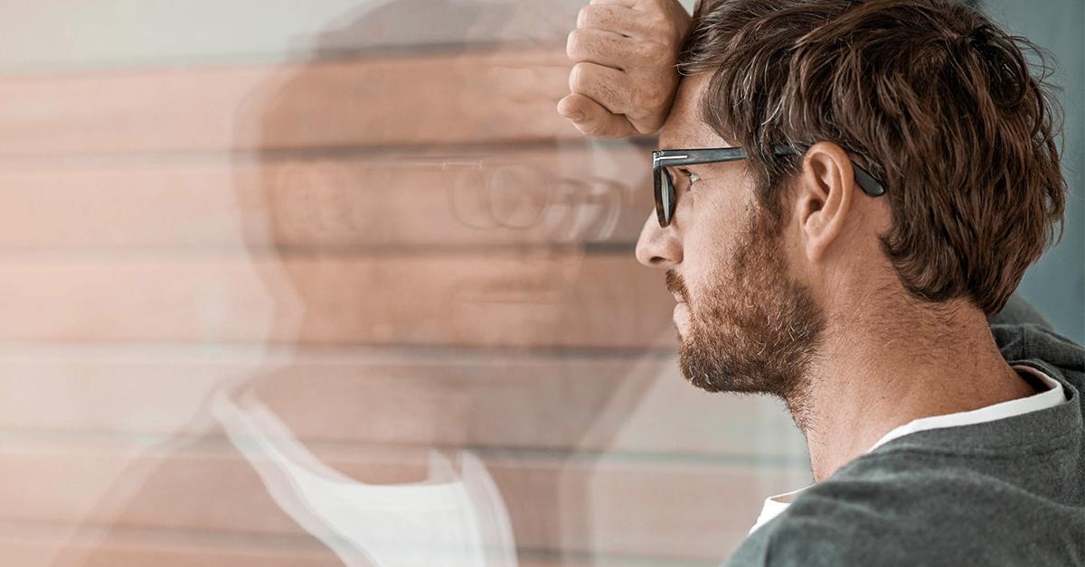 Tus Creencias Crean tu Realidad: Guía Práctica para Cambiarlas