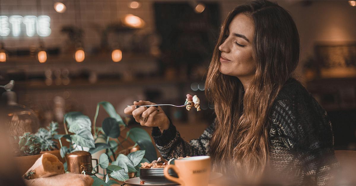 La Importancia de la Nutrición en tu Desarrollo Personal