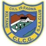 All Ireland Club Intermediate Semi Final