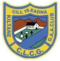 Kiltane V Truagh Gaels All Ireland Intermediate Club Final