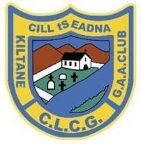 Kiltane V Truagh Gaels All Ireland Intermediate Club Final