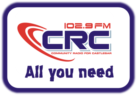 Club '51 Interview with Saturday Sports on CRC, Saturday 26th May