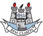 Dublin GAA crest