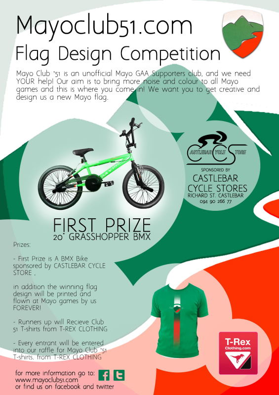 Schools competition poster