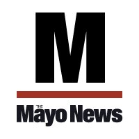 Mayo Club 51 Interviewed By The Mayo News