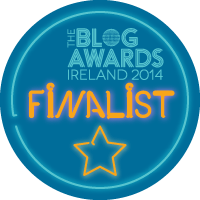 blog awards 2014 finalist badge