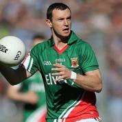 Keith Higgins Mayo