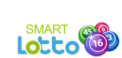 smart lotto logo