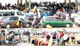 Fuel-scarcity-in-Lagos