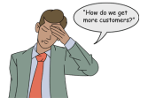how-find-more-customers