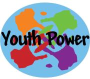 Youth_Power