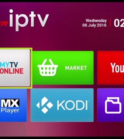 Best IPTV service provider for 2020