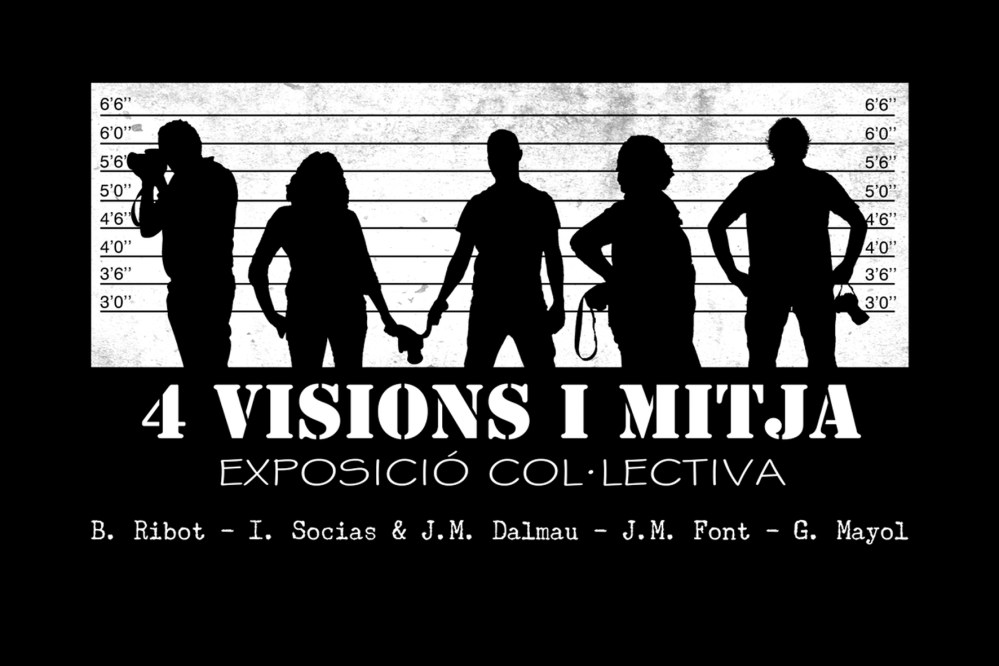 4 visions i mitja (1/4)