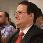 Jorge Cella, director de Tecnología y Filantropía de Microsoft Argentina