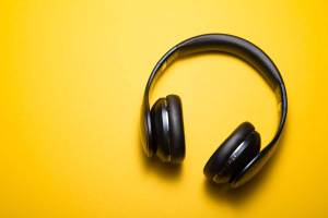 escucha tu música preferida