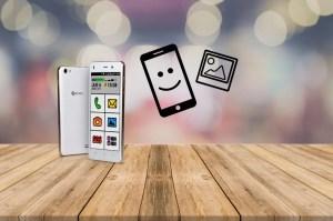 como cambiar fondo de pantalla del celular exo spanky