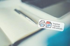 como imprimir o crear pdf con nota del blog