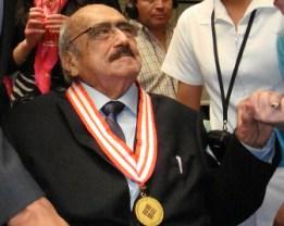 Mayor de Hoy  Del sitio http://ferriz.com.mx