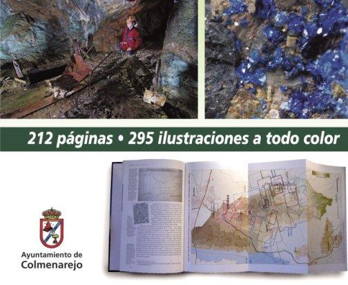 CARTEL 19-9-2014_Maquetación 1