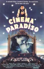 Cinema_Paradiso-502451618-main