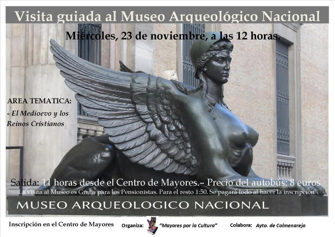 cartel-museo