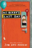 ms-bixby